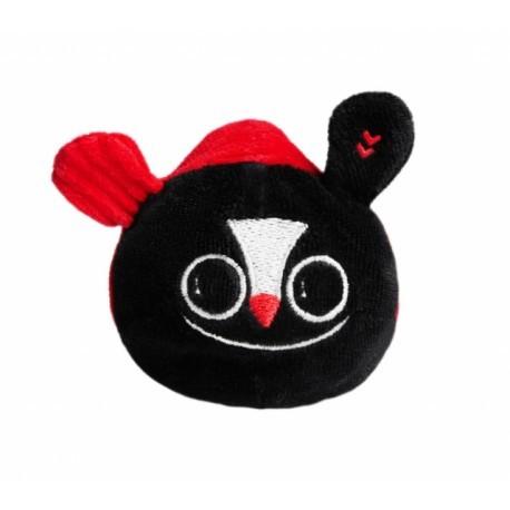 LullaLove, MRB cutie - zabawka rozwojowa