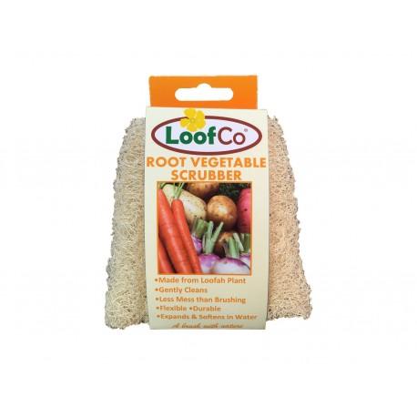 LoofCo, Gąbka do warzyw