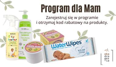 Program dla Mam